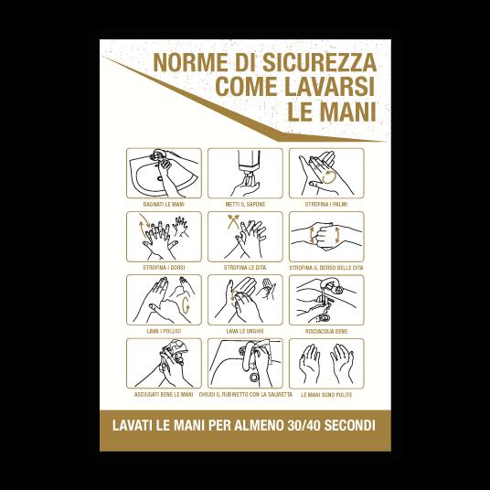 COV001_Cartello_Covid_Come_lavarsi_le_mani_210x297_297x420_350x500
